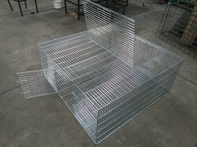 Outdoors bunny guinea pigs critter cages with small for Outdoor guinea pig cage