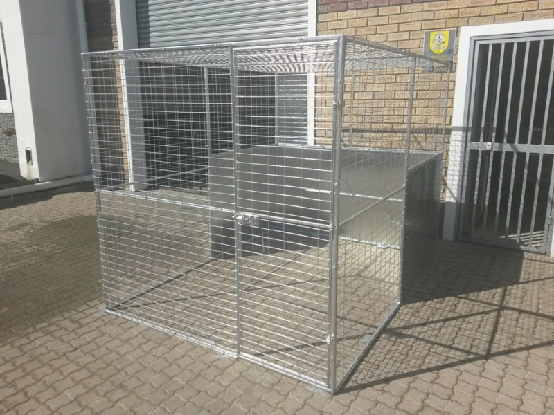 dog amp cat dog kennel also monkeys macaws parrots cats